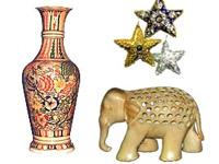 Wholesale And Suppliers of Handicrafts And Gifts Items In India